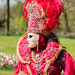 "2016_04_17_Costumés_Floralia_Bxl-50 • <a style=""font-size:0.8em;"" href=""http://www.flickr.com/photos/100070713@N08/26483349866/"" target=""_blank"">View on Flickr</a>"