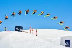 DSC_9090_ (sergeysemendyaev) Tags: park winter snow sport spring jump freestyle skiing russia extreme resort ollie skiresort snowboard snowboarder jibbing bigair snowpark 2200 sochi 2016 snowboarders         circus2    gornayakarusel     newstarcamp gorkygorod 2