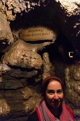 20151229-080803_California_D7100_8357.jpg (Foster's Lightroom) Tags: california us unitedstates arts disney northamerica movies rides anaheim darkrides indianajones adventureland themeparks disneylandpark indianajonesadventure katiemorgan kathleenannmorgan us20152016