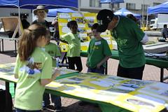 Earth Day Fair (Fleet Activities Yokosuka) Tags: yokosuka earthday
