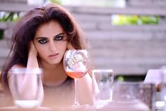 Bollywood Actress Meghna Patel Photos Set-1 (17)