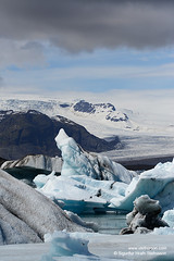 shs_n8_021152 (Stefnisson) Tags: ice berg landscape iceland glacier iceberg gletscher glaciar sland icebergs jokulsarlon breen jkulsrln ghiacciaio jaki vatnajkull jkull jakar s gletsjer ln  glacir sjaki sjakar stefnisson