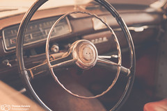Season Opening im Lenkwerk (thendele) Tags: auto cars car autoshow oldtimer autos bielefeld youngtimer seasonopening lenkwerk