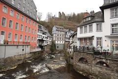 IMG_1317 (gabrielgs) Tags: germany village belgium belgie roadtrip eiffel monschau duitsland
