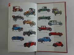 laatste pagina's ANWB Het Beste Boek voor de Weg (willemalink) Tags: de boek het voor weg beste laatste paginas anwb