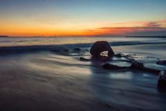 436 (farhanasoed) Tags: travel sunset bali seascape sunrise indonesia landscape nikon wide culture malaysia