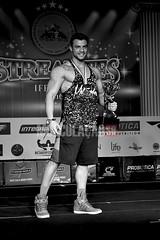 DSC_5979 (Revista virtual de musculao.) Tags: campeonato wellness culturismo ifbb musculao bodyfitness fisiculturismo bodubuilding ifbbrio bodushape musculacaosr