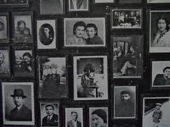 1940-еЛИЧНЫЕ ФОТО ЗАКЛЮЧЕННЫХ