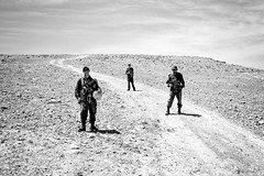 (Alan Schaller) Tags: street leica portrait white black alan 35mm israel desert sl and summilux asph fle schaller 601 typ