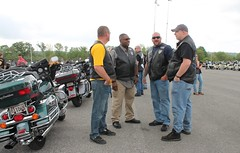 203a.Staging.LawRide.RFK.SE.WDC.10May2015 (Elvert Barnes) Tags: washingtondc dc cops police rfkstadium motorcyclists nationalpoliceweek lawride 2015 motorcyclecops rfkstadiumwashingtondc rfkstadiumparkinglot lawenforcementmotorcycleclubs may2015 cops2015 police2015 motorcyclists2015 motorcyclecops2015 staging20thlawride2015 10may2015 nationalpoliceweek2015 2015nationalpoliceweek 20thannuallawride2015 lawride2015 ironshieldslemc ironshieldspennsylvanialemc ironshieldslawenforcementmotorcycleclub islemc