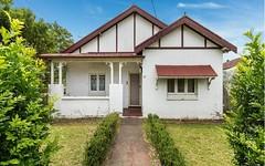 27 Beronga Street, North Strathfield NSW