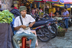 Bali Market (Ed Kruger) Tags: street city travel summer people bali indonesia landscape asia southeastasia asians market january streetphoto copyrights allrightsreserved cityscene 2016 asianmarket travelphotography sukawati peopleofasia asiancities edkruger asiancountries cultureofasia photosofasia abaconda qfse kirillkruger rodkruger millakruger