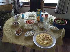 IMG_7294 (Dan_lazar) Tags: trip family dan israel zimmer galilee mount   noa yoav passover     miron   sigal   lazar
