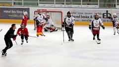 089-IMG_1694 (Julien Beytrison Photography) Tags: hockey schweiz parents switzerland suisse swiss match enfants hc wallis sion valais patinoire sitten ancienstand sionnendaz hcsionnendaz