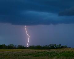 May 1, 2016 (LaLa83) Tags: blue ohio sky storm field clouds spring sony may thunderstorm alpha lightening mybackyard 2016 a230 fairfieldcounty ruralohio stoutsville ohiofoothills