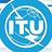 ITU Pictures icon