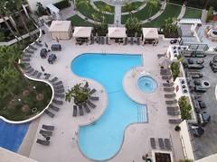(jcspl) Tags: newportbeach swimmingpool