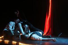 IMG_7054 (i'gore) Tags: teatro giocoleria montemurlo comico variet grottesco laurabelli gualchiera lorenzotorracchi limbuscabaret michelepagliai