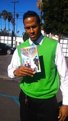 Enterprise Hustle (Soul Brother Legendary) Tags: guys cuteguys hustle faithful greatread entrprise hotbooks mustread buytoday everydayhustlin legendaryalishabazz