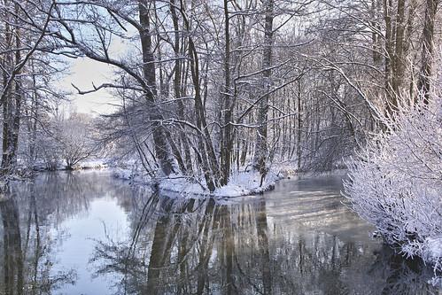 Winter 190116-06