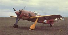 captured-airplanes_16506955099_o (redlinemodels) Tags: me airplanes 110 captured b17 he 162 bf siebel bf109 262  p51 sb2 il2 me109 p40 p47 la5 la7 fw190d   2 few190a si211 ju88me163