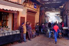 DSCF4591.jpg (ptpintoa@gmail.com) Tags: morroco marrakech marruecos marrocos