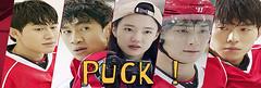 Puck Episodes  (nicepedia) Tags: watch korean series puck drama  episodes               puckepisodes seriespuck seriespuckepisodes puck puck  puck  puck puck  puck   puck