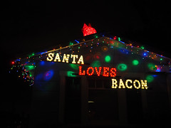 (brandon boogie) Tags: ocean life california road santa trip west beach cali night lights oakland bay coast town bacon los highway pacific angeles beds culture bigsur style motel queen loves morro ventura pfeiffer xxxmas