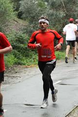 20100801_083739_1903 (Steven Taylor (Aust)) Tags: rain sport running 30km srichinmoy princespark 3334