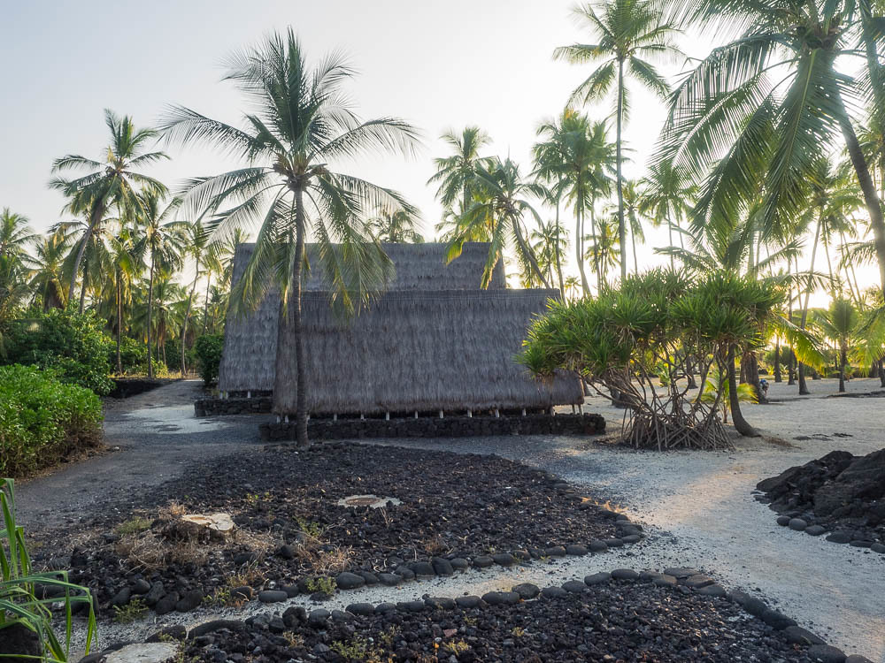an introduction to the nature and culture of hawaii a tropical island By vibrant tropical plants,  porating mathematics, nature, and culture, teachers can  they fit into our island ecologies.
