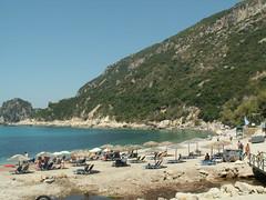 3-8-2009.1246 (ch106stav) Tags: hellas greece grecia corfu ermones