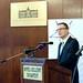 Dr. Rétvári Bence, az Emberi Erőforrások Minisztériumának parlamenti államtitkára