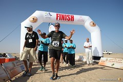 3-Oman-Desert-Marathon-Day-6_9854