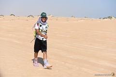 3-Oman-Desert-Marathon-Day-6_6609