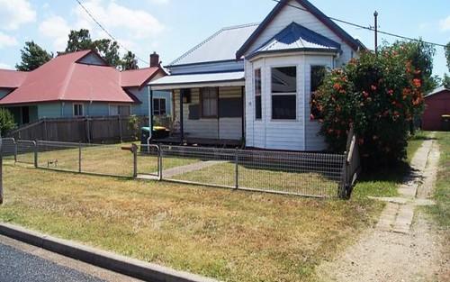 18 Skellatar Street, Muswellbrook NSW