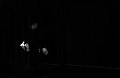 IMG_h7470 (Egor Munk) Tags: street city shadow people blackandwhite white love girl monochrome face canon dark underground photography photo exposure photographer hand russia sleep line streetphoto saintpetersburg decisive munk