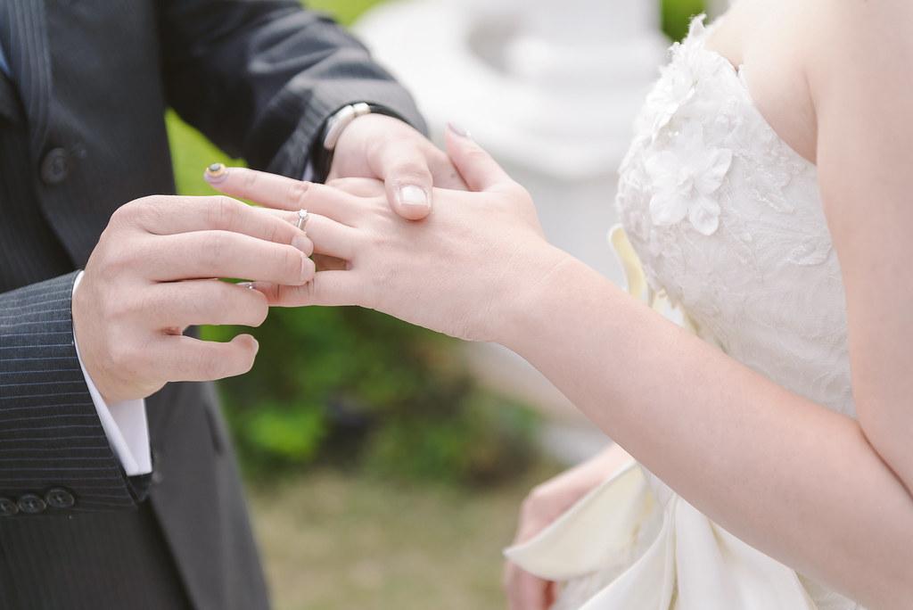 """""""""""婚攝,台北園外園,婚攝wesley,婚禮紀錄,婚禮攝影""""'LOVE2297'"""