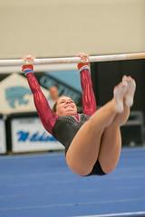JRJ-6087 (shutterbug3500) Tags: gymnast gymnastics