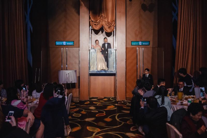 典華婚攝,內湖典華,典華婚宴,新秘藝紋 ,婚攝小勇,台北婚攝,紅帽子工作,藝紋-040