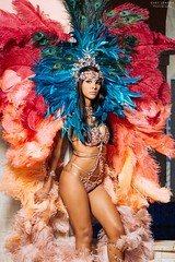 Entice 2016 (Gary Jordan Photography) Tags: usa costume photographer feathers caribbean ontheroad portofspain designers copyrighted westindies lavish entice trinidadandtobago carnivalband carnivalcostume caribbeanphotographer caribbeanfashion trinidadphotographer richardandanthony garyjordanphotography fantasycarnival jordanstudios caribbeanfashionphotographer fantasycarnival2015 garyjordanphotography2015 carnival2015 garyjordan2015 carnival2016 fantasy2016 enticecarnival