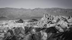 Zabriskie Point, Death Valley NP, CA (Thomas Frejek) Tags: california usa us deathvalley zabriskiepoint kalifornien deathvalleynationalpark 2013 taldestodes