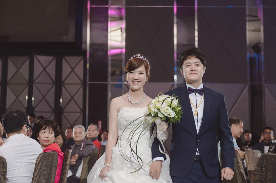 婚禮攝影-台南東東餐廳永大店-073