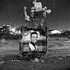 Pepe (ADMurr) Tags: bw 6x6 night rollei la industrial fuji marker mf zone acros funereal eastla tessar