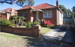 17 Balfour Ave, Caringbah NSW