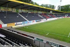 Mechatronik Arena, SG Sonnenhof Großaspach [07]
