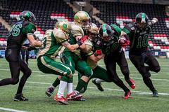 Halton Spartans (Tim Furfie) Tags: sport canon action stadium americanfootball terriers runcorn widnes halton walney canon7d haltonspartans