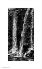 Kulen Waterfall, Cambodia (Ian Bramham) Tags: season photo waterfall nationalpark cambodia dry phnomkulen ianbramham