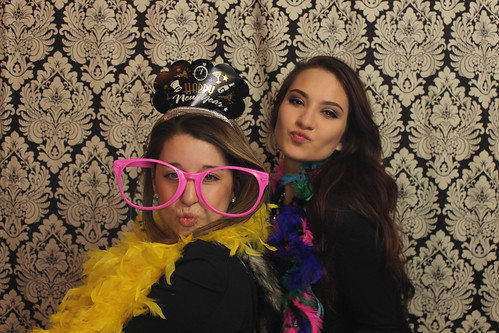 "2016 Individual Photo Booth Images • <a style=""font-size:0.8em;"" href=""http://www.flickr.com/photos/95348018@N07/24454651639/"" target=""_blank"">View on Flickr</a>"