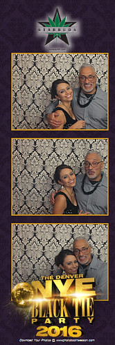 "NYE 2016 Photo Booth Strips • <a style=""font-size:0.8em;"" href=""http://www.flickr.com/photos/95348018@N07/24455629699/"" target=""_blank"">View on Flickr</a>"