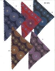 20160203123931_00081 (BentleyCravats) Tags: silk 1800 kc woven